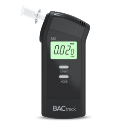 bactrack-s80-provision-group