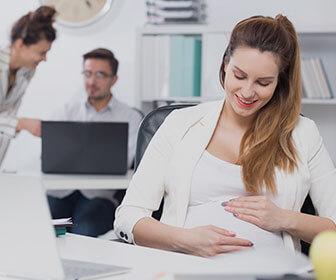 beneficios-de-contar-con-pruebas-de-embarazo-en-tu-institucion