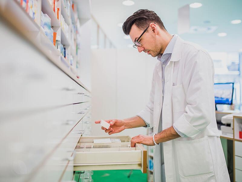 pruebas-de-antidoping-en-tijuana-distribucion-capacitacion-y-mas