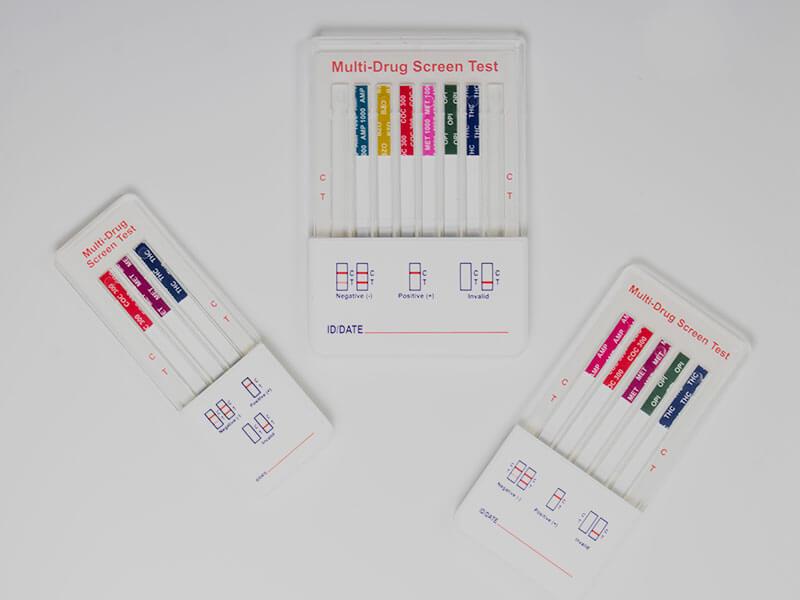 que-es-la-prueba-antidoping