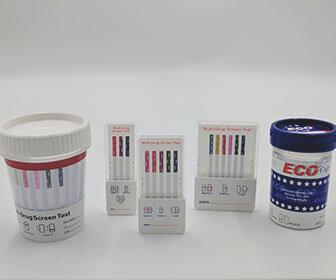 implementacion-de-examenes-antidoping
