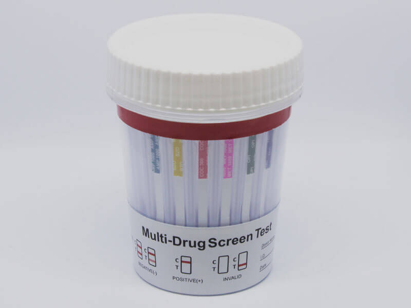 proveedores-de-frascos-esteriles-para-muestras-antidoping
