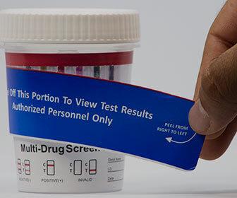 provision-group-es-la-marca-distribuidora-de-pruebas-de-drogas-