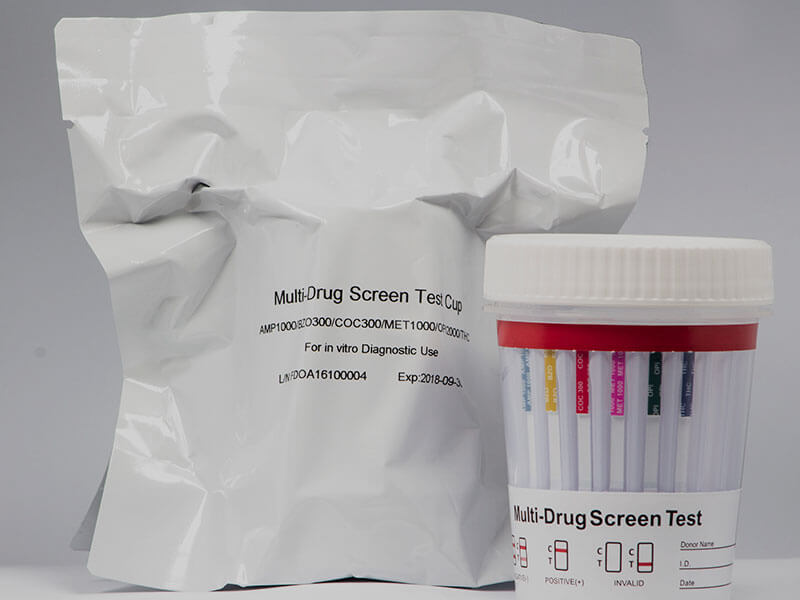 servicios-de-un-buen-distribuidor-de-pruebas-de-antidoping