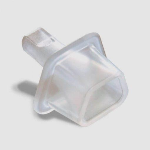venta-de-boquillas-para-alcoholimetro