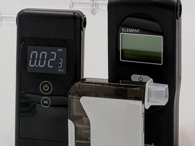 donde-comprar-alcoholimetros-precisos-y-efectivos-en-mexico