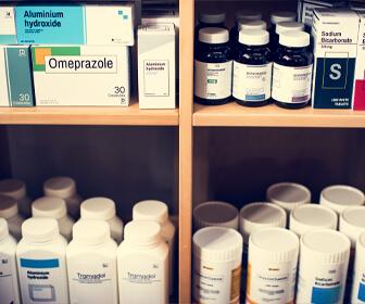 pruebas-antidoping-caseras-mexico-que-limitaciones-tienen