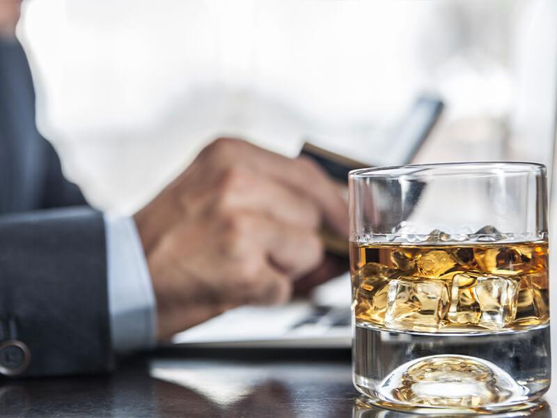 El complemento perfecto de los alcoholímetros para empresas
