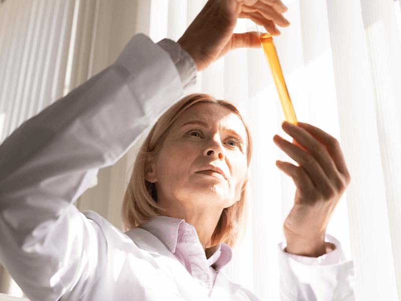 las-pruebas-rapidas-de-antidoping-certeras-y-confiables