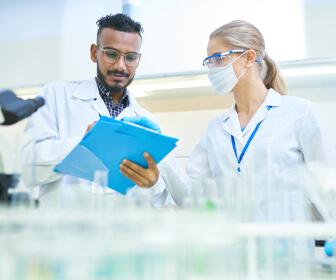 pruebas-antidoping-5-parametros-conoce-en-que-consisten