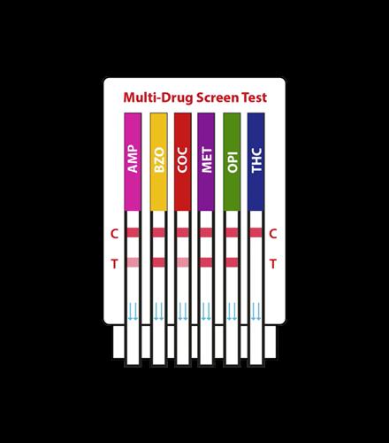 resultados-prueba-casera-antidoping-pg