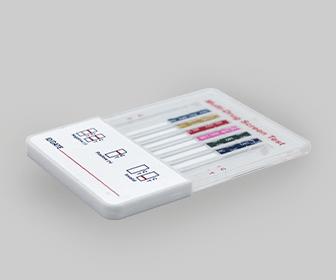 test-multidrogas-una-solucion-rapida-y-de-facil-uso