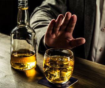 consumo-de-alcohol-en-aumento-por-periodo-de-cuarentena