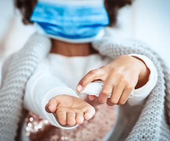 el-consumo-de-sustancias-durante-la-pandemia-de-coronavirus