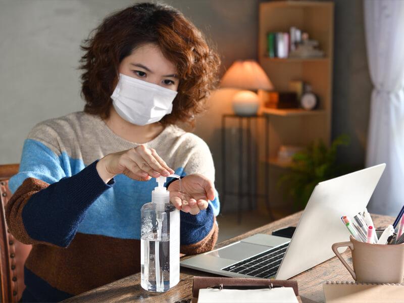 la-crisis-de-coronavirus-y-las-nuevas-rutinas-de-la-sociedad