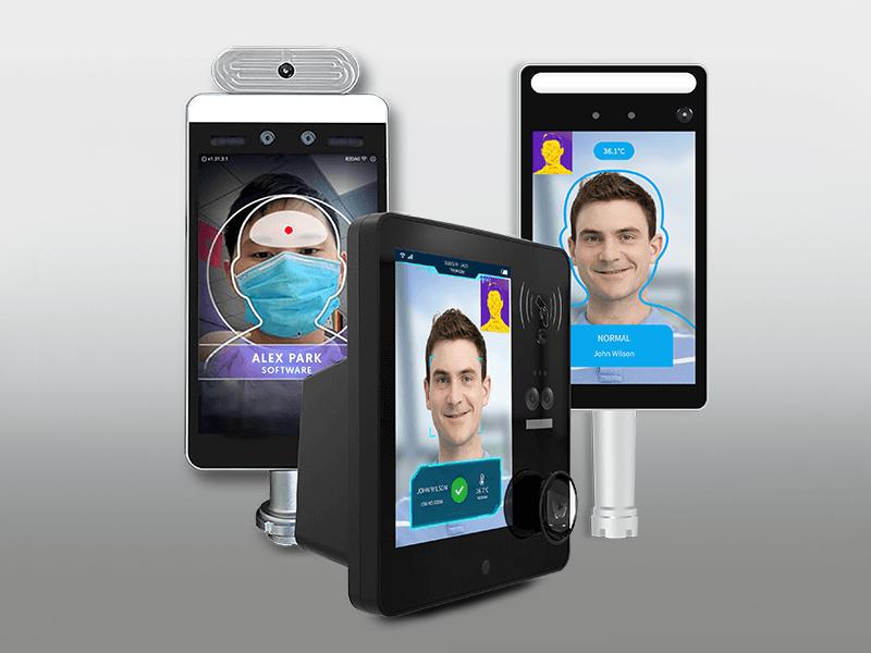 sistemas-biometricos-una-solucion-para-la-nueva-normalidad